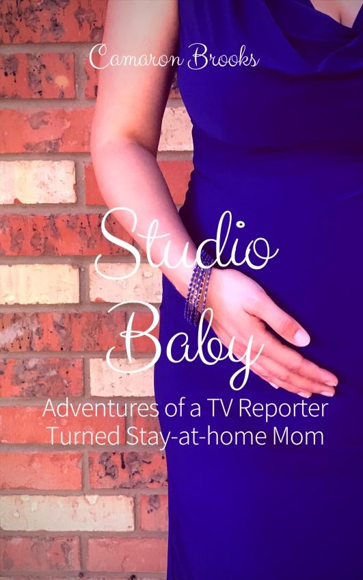 Studio Baby